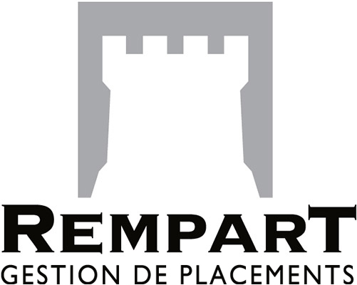 Gestion de placements Rempart