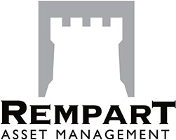 Rempart Asset Management